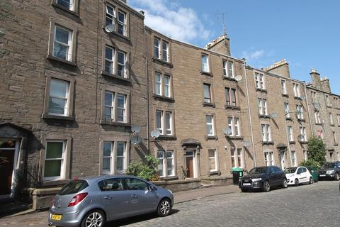 1 bedroom flat for sale - Forest Park Road, Dundee, DD1 5NX
