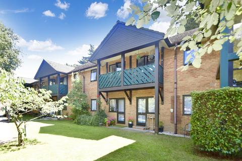 1 bedroom apartment for sale - Chartwell Green, Southampton