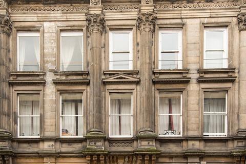 2 bedroom flat to rent - Panmure Street, Dundee
