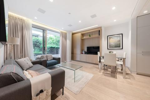 1 bedroom apartment to rent - Duchess Walk, OneTower Bridge