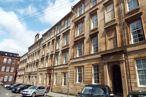 2 bedroom flat to rent - Willowbank Street, Woodlands