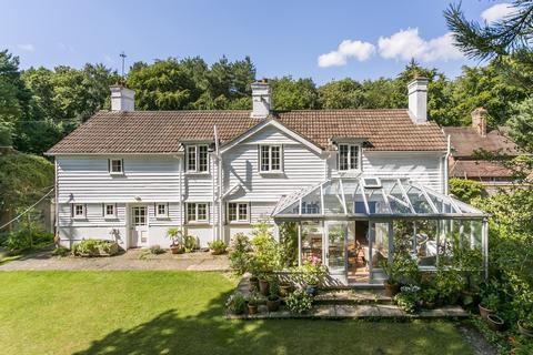 5 bedroom house for sale - Borough Green, Sevenoaks