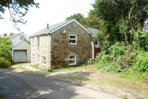 3 bedroom barn conversion for sale - Crowlas, Penzance