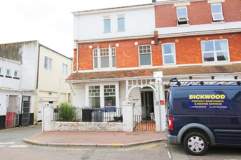 1 bedroom flat to rent - Garfield Road, PAIGNTON, Devon TQ4 6AU