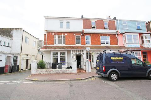 1 bedroom flat to rent - Garfield Road, PAIGNTON