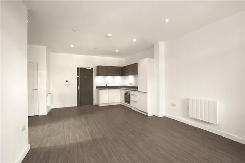 2 bedroom apartment to rent - Millennium Way, Bracknell, Berkshire, RG12