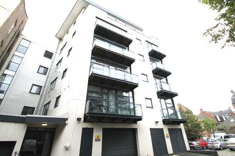 1 bedroom apartment to rent - Friars Gate, Low Friar Street
