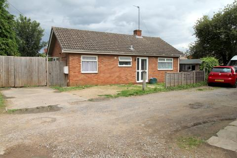 2 bedroom detached bungalow for sale - Gloucester Road