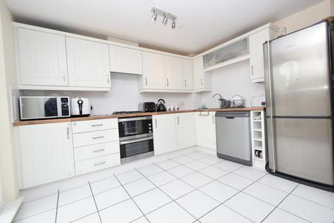 4 bedroom semi-detached house for sale - Dalton Road, Hamilton, Leicester