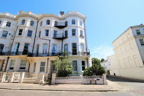 2 bedroom flat for sale - Denmark Terrace, Brighton, BN1 3AN