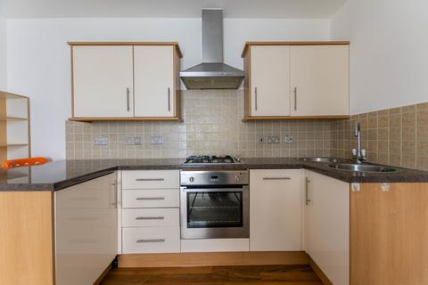 1 bedroom semi-detached house to rent - Back Montpellier Terrace, Cheltenham GL50 2XJ