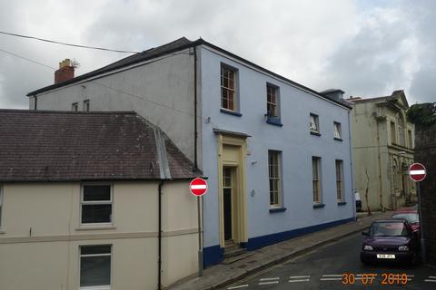 1 bedroom apartment to rent - St Mary's Church Hall, St Mary's Street