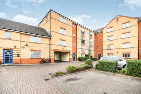 1 bedroom apartment to rent - Corporation Street, Swindon