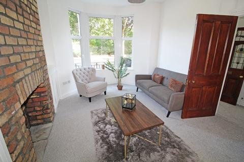 3 bedroom terraced house for sale - Clarence Embankment