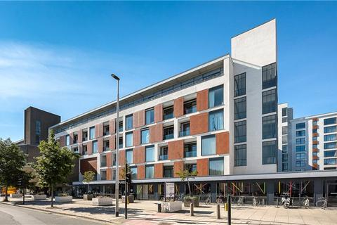 1 bedroom flat for sale - Cornell Square, Stockwell, London, SW8