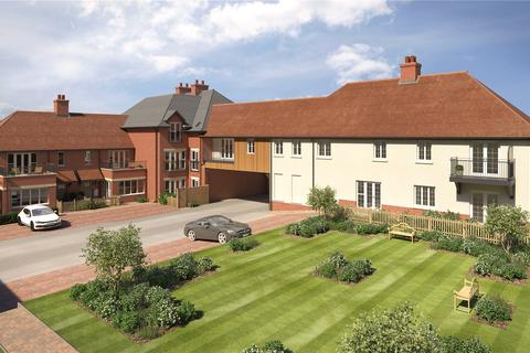 2 bedroom flat for sale - The Sidings, Wheatley, Oxfordshire, OX33