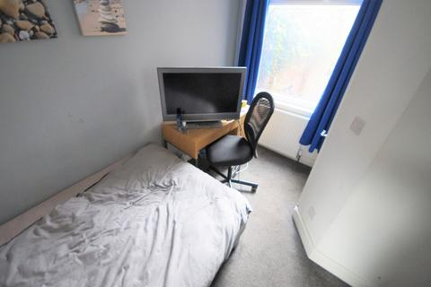 1 bedroom terraced house to rent - Gresham Street, Coventry, CV2 4EU