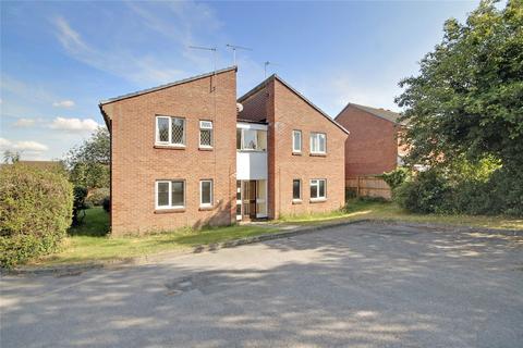 Studio for sale - Longstock Court, Eastleaze, Swindon, Wiltshire, SN5