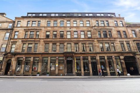 1 bedroom apartment for sale - Flat 2/2 Scott House, South Frederick Street, Merchant City, Glasgow