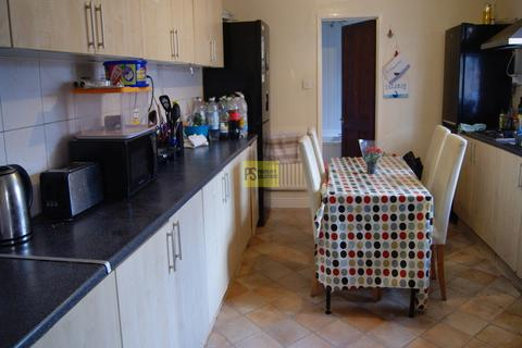 1 bedroom terraced house to rent - Bournbrook Road, Selly Oak - Student share