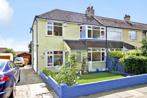 3 bedroom semi-detached house to rent - Fircroft Avenue, Lancing, BN15 0NR