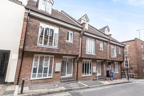 1 bedroom apartment for sale - St. Clement Street, Winchester