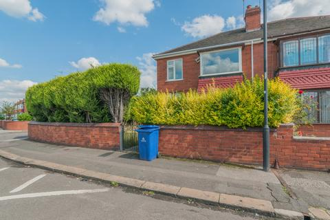 3 bedroom semi-detached house for sale - Littlemoor Lane, Balby