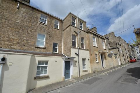 2 bedroom flat to rent - Devonshire Buildings, Bear Flat