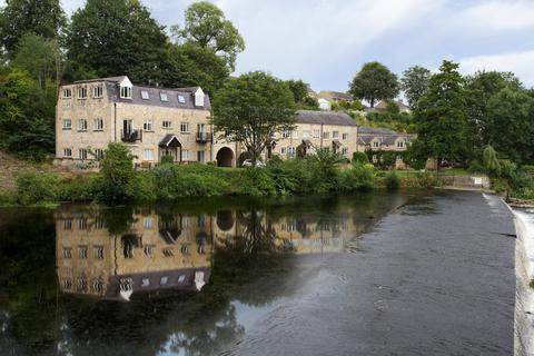2 bedroom apartment for sale - Thorp Arch Mill, Boston Spa, Wetherby