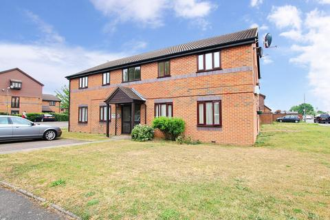 1 bedroom apartment for sale - Woodfall Drive, Crayford