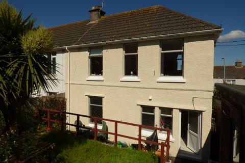 3 bedroom end of terrace house for sale - Tresawle Road, Falmouth