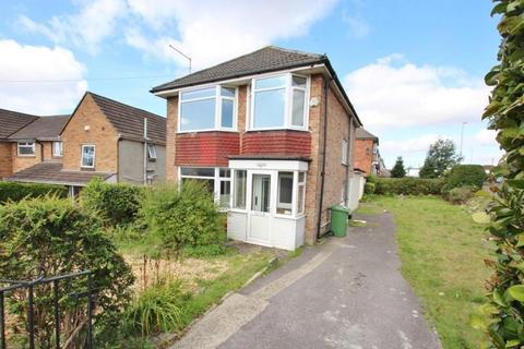 6 bedroom detached house to rent - Astbury Avenue, Poole