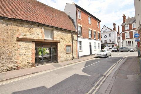 2 bedroom apartment to rent - Lombard Street, Abingdon