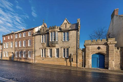 1 bedroom apartment for sale - The Old Registry, Morpeth, Northumberland, NE61