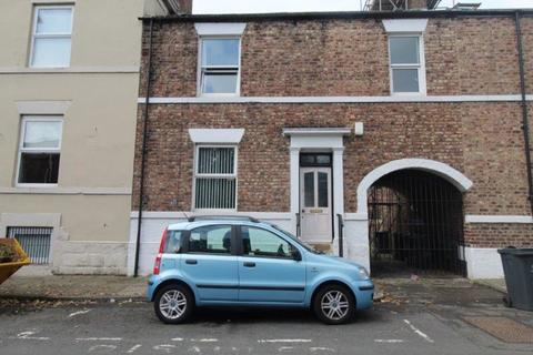 2 bedroom townhouse for sale - Sidney Street, North Shields