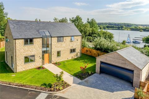 5 bedroom detached house for sale - Farnham Lane, Farnham, Knaresborough, North Yorkshire