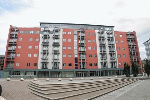 2 bedroom apartment to rent - Waterloo Street, Newcastle Upon Tyne