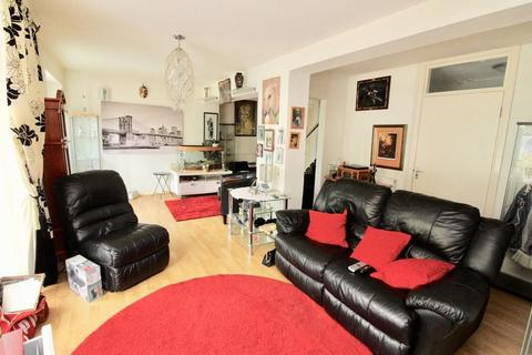3 bedroom end of terrace house for sale - Campion Place Fairwater Cardiff CF5 3LP