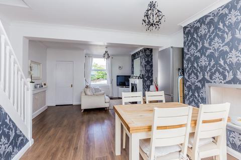 3 bedroom terraced house for sale - Hope Street, Kent, ME14