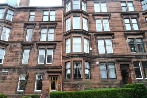 2 bedroom flat to rent - Polwarth Street, Hyndland, Glasgow