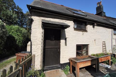 2 bedroom barn conversion to rent - Kingsbridge, Devon