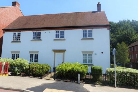 2 bedroom detached house for sale - Nether Hall Avenue, Great Barr