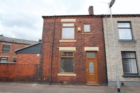 2 bedroom terraced house for sale - Taylor Street, Middleton M24 1BZ