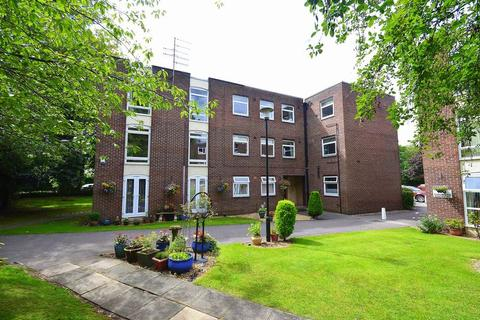 2 bedroom apartment for sale - Verdala Park, Calderstones