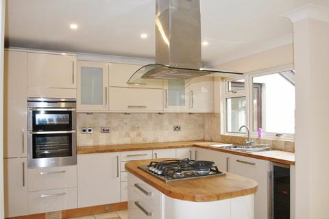 5 bedroom house to rent - Salterley Grange, Leckhampton Hill, Cheltenham