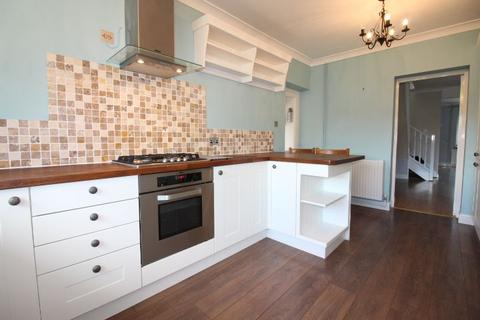 4 bedroom terraced house for sale - Ael-y-Bryn, Beaufort, Ebbw Vale, NP23