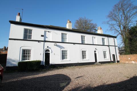 11 bedroom house for sale - Windsor Terrace, Hagley Road, Edgbaston