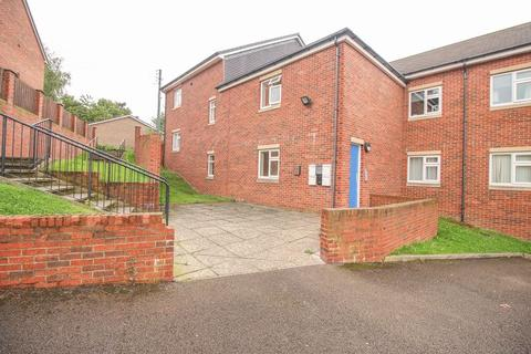 2 bedroom flat to rent - Fairfield Place, Winlaton