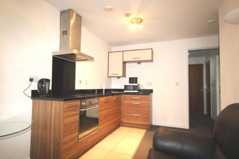 1 bedroom flat to rent - The Gatehaus, ,