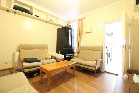 3 bedroom terraced house for sale - FAMILY HOME PLUS A SELF CONTAINED ANNEX on Dallow Road